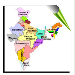 Thesis on special economic zones in india